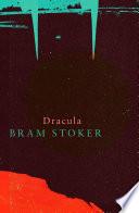 Dracula  Legend Classics