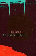 Dracula (Legend Classics) Pdf/ePub eBook