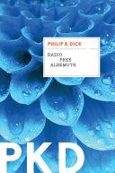Pdf Radio Free Albemuth Telecharger