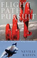 Flight Path Pursuits