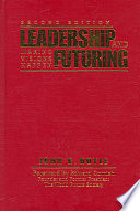 Leadership and Futuring