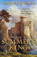 The Summer's King [Pdf/ePub] eBook