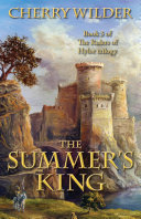 Pdf The Summer's King