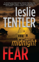 Midnight Fear  The Chasing Evil Trilogy  Book 2