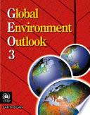 Global Environment Outlook 3