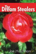 Pdf The Dream Stealers