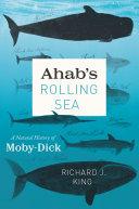 Ahab's Rolling Sea Pdf/ePub eBook