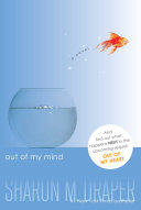 Out of My Mind Pdf/ePub eBook