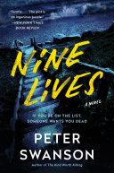 Nine Lives Book PDF