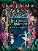 Pdf Les Contes d'Andersen - Édition complète Telecharger