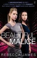 Pdf Beautiful Malice