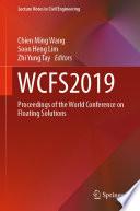 WCFS2019
