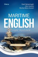 Maritime English For Engine Department