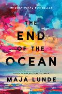 The End of the Ocean Pdf/ePub eBook