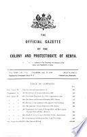 1922年7月19日