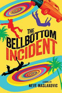 Pdf The Bellbottom Incident