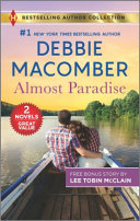 Almost Paradise & the Soldier's Redemption ebook