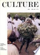 1992 - Vol. 12, No. 2