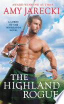 The Highland Rogue