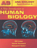 A New Introduction to Human Biology
