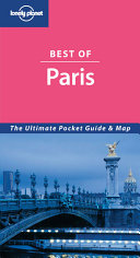 Best of Paris