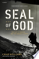 Seal Of God Book PDF
