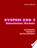 System Zoo 3 Simulation Models