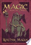 Magic Book Of Basics