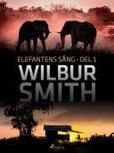 Elefantens sång del 1 [Pdf/ePub] eBook