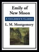 Emily of New Moon Pdf/ePub eBook