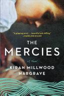 The Mercies Pdf/ePub eBook