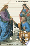 Mystery of the Kingdom Book