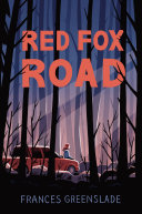 Red Fox Road Pdf/ePub eBook