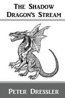 Pdf The Shadow Dragon's Stream