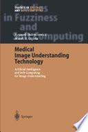 Medical Image Understanding Technology