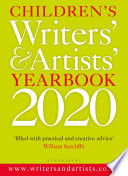"""Children's Writers' & Artists' Yearbook 2020"" by Bloomsbury Publishing"