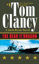 The Bear and the Dragon [Pdf/ePub] eBook