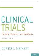 ClinicalTrials