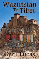 Waziristan To Tibet