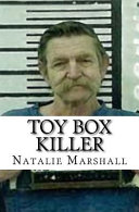 Toy Box Killer