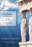 The Earth, the Temple, and the Gods