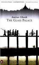 Glass Palace Pdf/ePub eBook