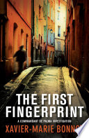 The First Fingerprint Book PDF
