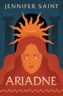 Pdf Ariadne