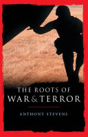 Roots of War and Terror