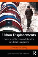Urban Displacements
