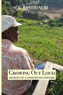 Growing Out Loud