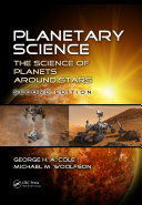 Pdf Planetary Science Telecharger