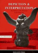Depiction and interpretation