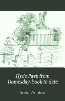 The Piccadilly Plot [Pdf/ePub] eBook